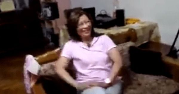 Cancer Patient Testimony http://www.maryrosemarapia.com/cancer-patient-testimonial/