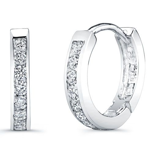 13 best diamond earrings for sale in los angeles images on