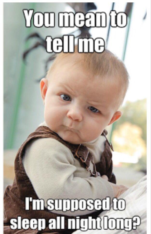 53 best Sleep Humor images on Pinterest | Ha ha, Funny ...