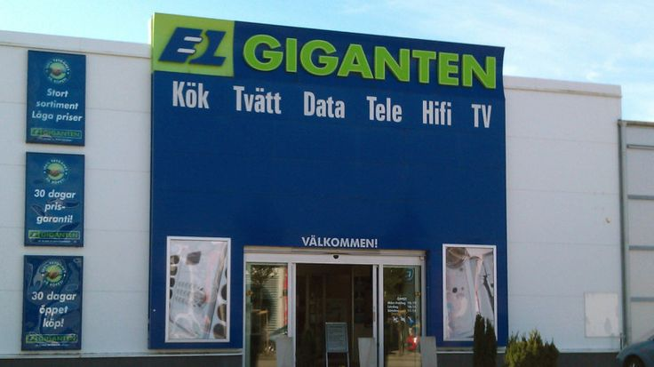 Scandinavian Electronics Store Celebrates Valentines Day With A Truly Inclusive Ad