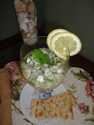 Cuisine with Chilean flavor: Happy Mother's Day 2011!!!! / Feliz Dia de las Madres 2011