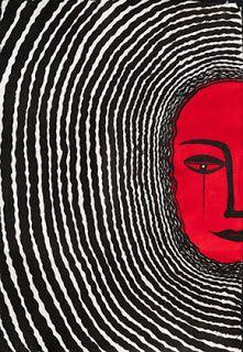 """Selma Gürbüz da IL RAMO D'ORO """"Pittori-Painters""""   https://ilramodoro-katyasanna.blogspot.it/2013/11/pittori-painters.html"""