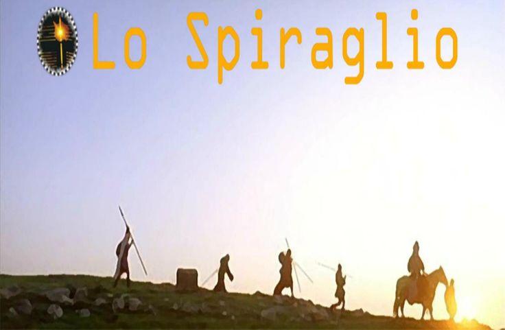 Torna Lo Spiraglio, il Film Festival della salute mentale