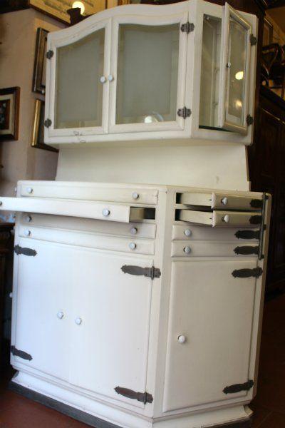 Restauro Mobili In Legno su Pinterest  Recupero del legno, Restauro ...