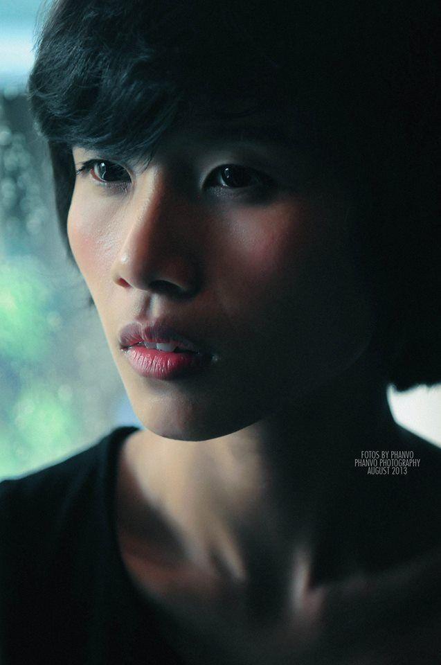 Trần Kim by phanvo