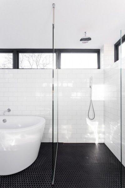 65 Best Bathroom Beauties Images On Pinterest