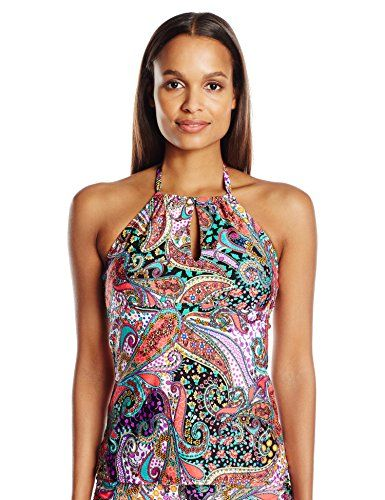 Kenneth Cole Reaction Women's Tankini Swimsuit. Modest Swimsuits. Modest Bathing Suits. Women Bathing Suits. Bathing Suits for Women. Modest Swimsuit. Swimsuits for Women. Ladies Swimwear. Modest Tankinis. Women's Swimwear. One Piece Bathing Suits. Modest Swim Dress. Cute Modest Swimsuits. Modest Swimwear for Women. Modest Women's Swimwear. Modest One Piece Swimsuits. Swimsuits Women. Swimwear Online. Best Swimsuits. Swimming Suits for Women. Womens One Piece Swimsuits. Halter Top...