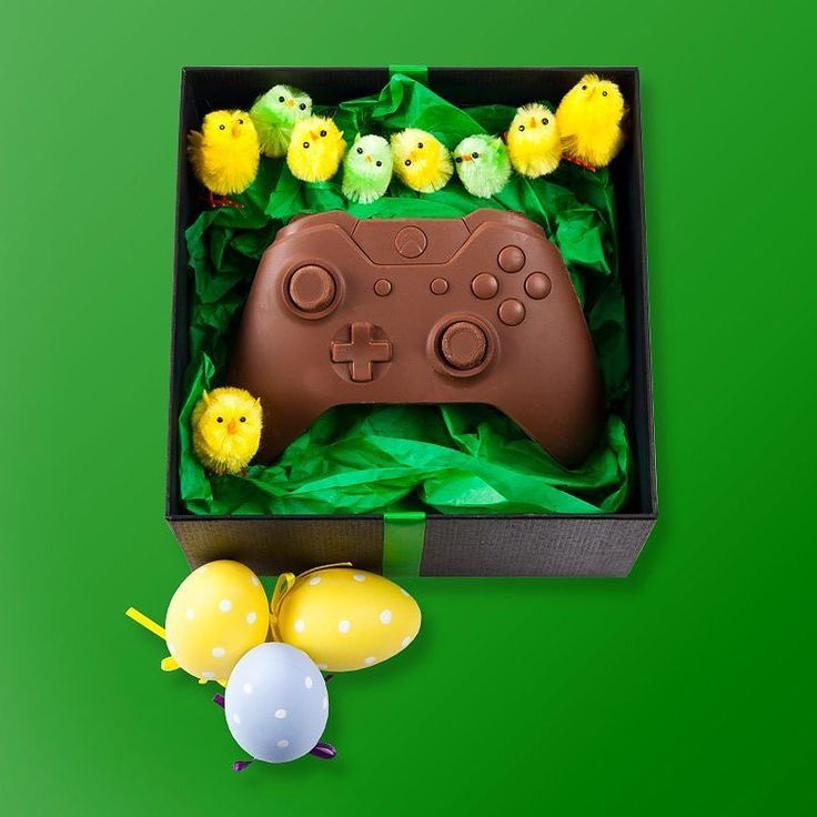 Some GREAT offers on Xbox bundles and more this Easter at #SmythsToys Grab them while you can!   #smyths #smythstoys #smythstoyssuperstores #toystagram #heyletsplay #ifiwereatoy #oscar #love #uk #ireland #toys #fun #xbox #console #halo