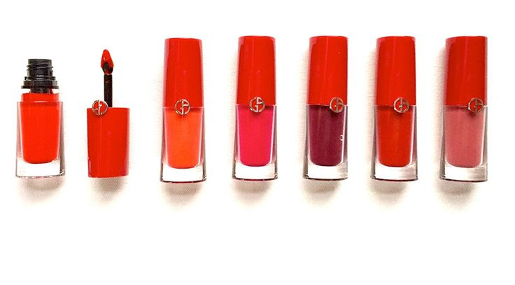 Which+Armani+Lip+Magnet+shade+is+your+favourite?+(tell+us+&+win)