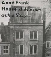 Grachtenfahrt & Anne-Frank-Haus