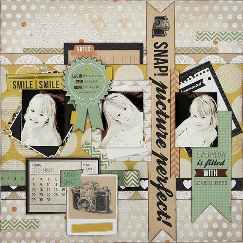 Take Note Collection_Layout_Trudi Harrison