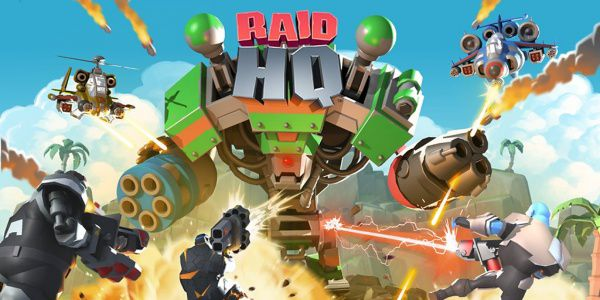 Raid HQ Hack Cheat Online Generator Gems and Gold Unlimited  Raid HQ Hack Cheat Online Generator Gems and Gold Unlimited Android iOS We are very excited to present you the new Raid HQ Hack Online Cheat. In this game you need to build your squad and lead them to victory by collecting and upgrading dozens of troop cards. This is a shoot-em-up type of game... http://cheatsonlinegames.com/raid-hq-hack/