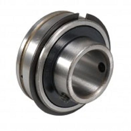 #FlangeMountBearing is available in any of the locking devices as screw locking system, eccentric locking collars, concentric clamp locking system and much more. https://goo.gl/gd7q3e