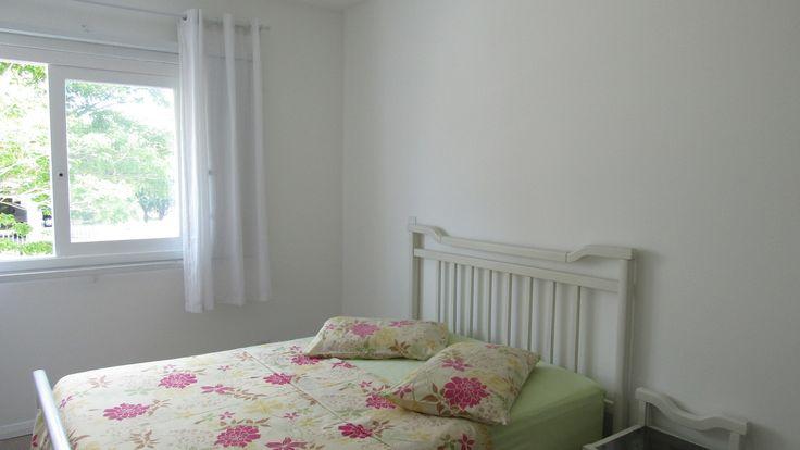 Apartamento para aluguel de temporada em Florianopolis (Canasvieiras)