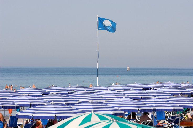 Bandiere blu 2016, il flop del Gargano - http://blog.rodigarganico.info/2016/turismo/bandiere-blu-2016-flop-del-gargano/