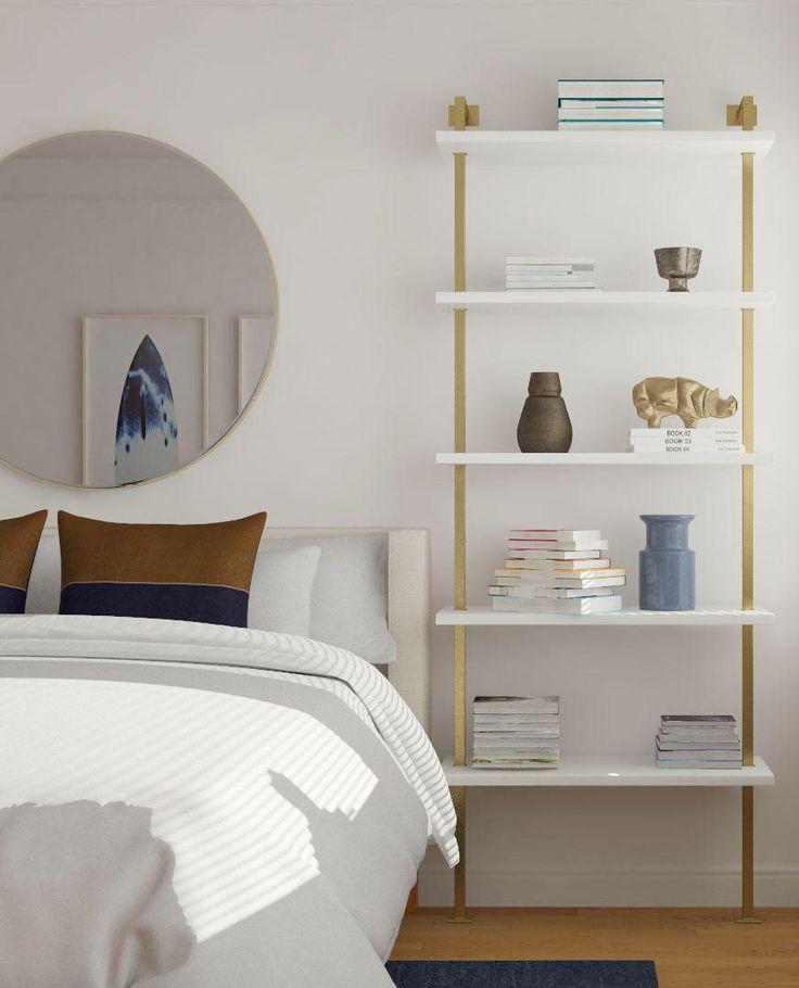 Best 25+ Calm Bedroom Ideas On Pinterest