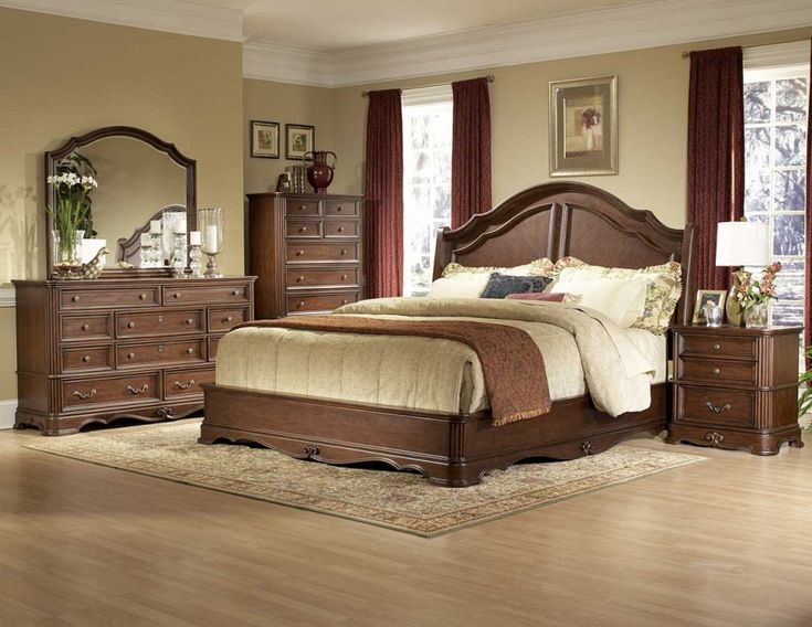 408 best Bedroom Design images on Pinterest Bedroom designs