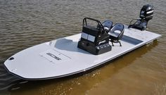 flats boats - Google Search