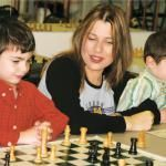 The Grandmaster Experiment | Psychology Today