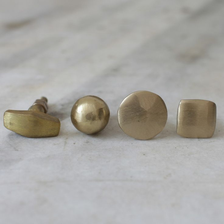 32 best Grace & Glory - Our Cabinet Knobs images on Pinterest ...