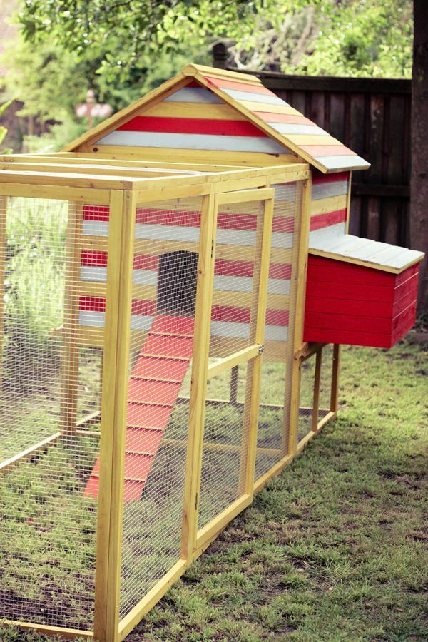 55 best garden shed inspiration images on pinterest for Design a shed cubbies