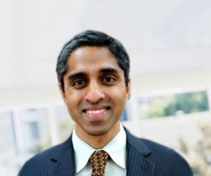 Dr. Vivek Murthy's call to action, urging Congress to take steps to immediately reduce gun violence. Doctors for America is composed of thousands of healthcare professionals who deplore the effects and persistence of gun violence. https://s3.amazonaws.com/s3.drsforamerica.org/images/DFA_Gun_Violence_Congressional_Letter.pdf