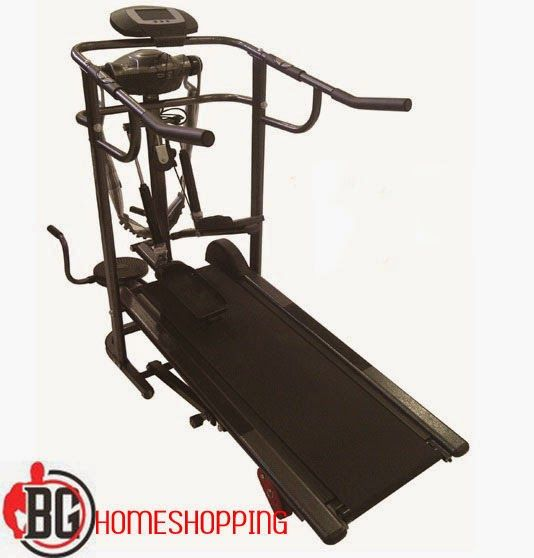 Treadmill Manual TL-004 Murah  http://bgmagelang.blogspot.com/2013/04/treadmill-manual-tl-004.html  #treadmill #treadmillmanual #gym #olahraga #indoors #murah #onlineshop