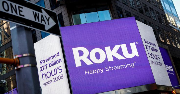 Roku streaming may soon be available on many more devices  ||  Roku may take a big step away from its hardware focus by streaming video on third-party devices. https://www.engadget.com/2017/10/25/roku-may-stream-video-on-other-companies-devices/?utm_campaign=crowdfire&utm_content=crowdfire&utm_medium=social&utm_source=pinterest
