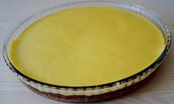 İNCİRLİ KEK (ciasto figowe)  http://tureckieprzepisy.blogspot.com/2012/11/incirli-kek-ciasto-figowe.html