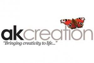 AK CREATION GROWS WORKFORCE AND LAUNCHES MARKETING CAMPAIGN