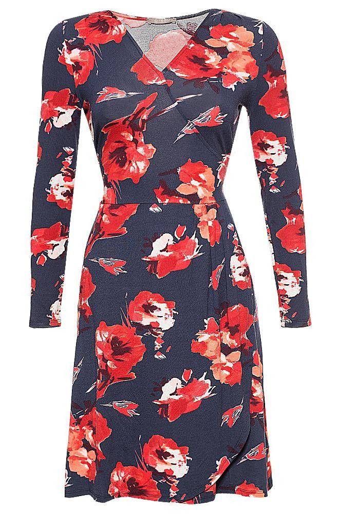 Sukienka 140zl