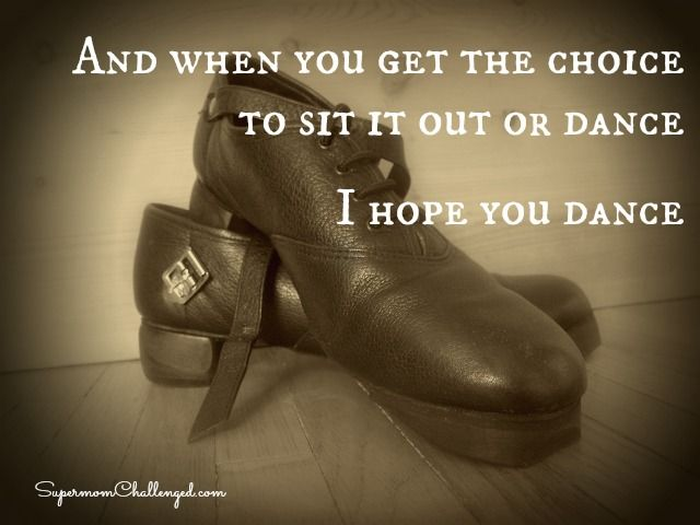 106 Best Images About Irish Dance Quotes On Pinterest