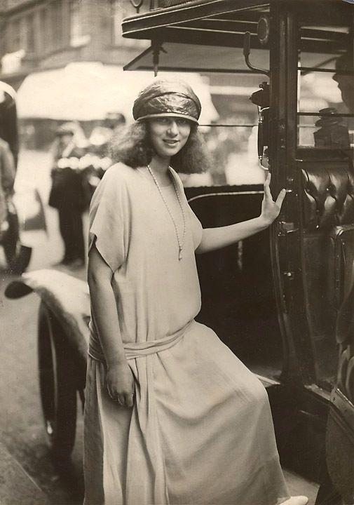 Princess Ileana of Romania,her life and family