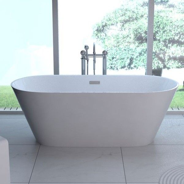 Destock Design, spécialiste salle de bain en France, retrouvez nos paroi de douche, baignoires, packs wc, robinetterie, meubles salle de bain et accessoires.