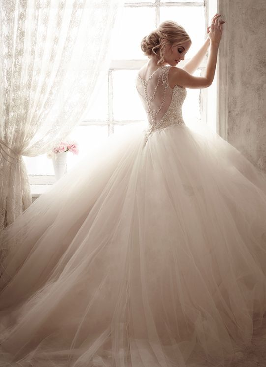 Wedding Dress Inspiration Disney Princess