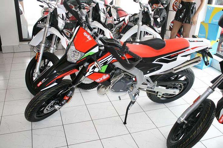 Motocross 250ccm willhaben   street legal dirt bike 250cc