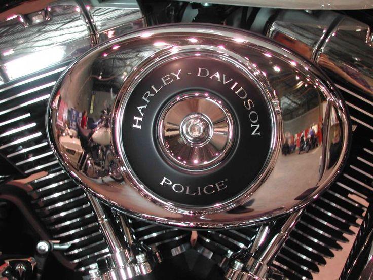 1000 Ideas About Harley Davidson Credit On Pinterest