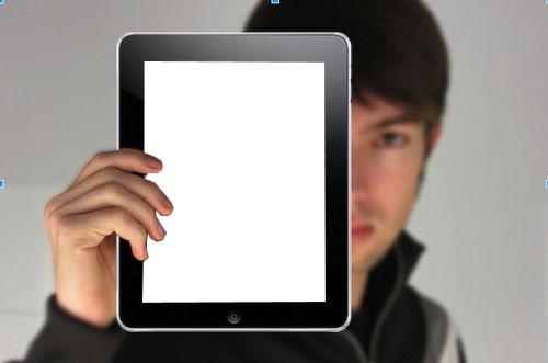 Les tablettes à l'école... ce qu'en dit Carrefour (éducation) http://carrefour-education.qc.ca/nouvelles/les_tablettes_l_cole_ce_quen_dit_carrefour