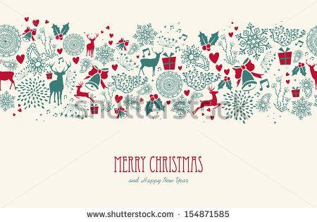Δωρεάν διανυσματικό γραφικό: Χριστούγεννα, Κόκκινο, Christmassy - Δωρεάν εικόνα στο Pixabay - 1869533