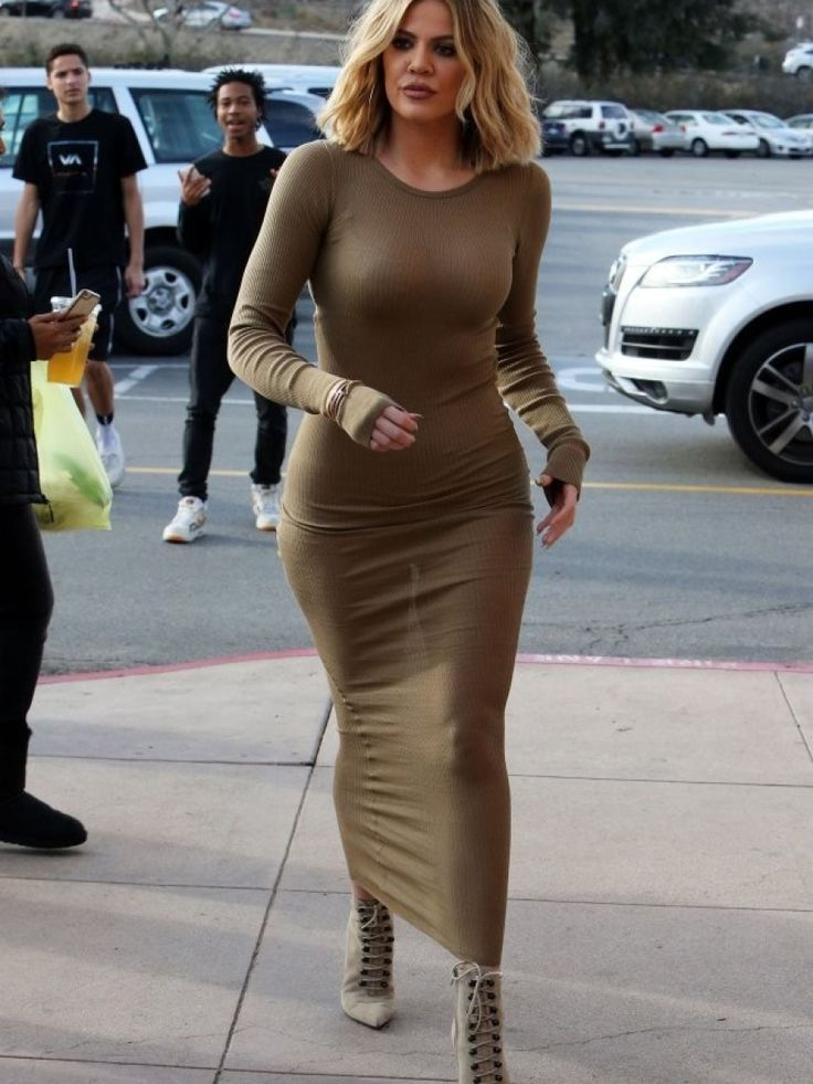 Pin By Heybrother15 On Fashion 1 In 2019 Khloe