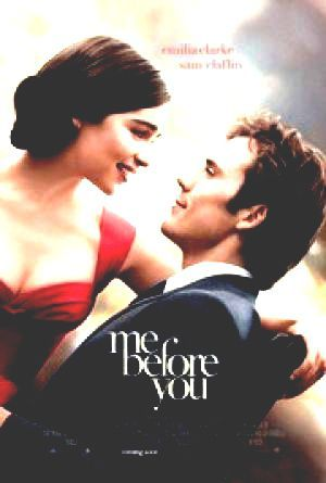 Grab It Fast.! Me Before You Filmes View Online Download Me Before You Online Master Film Me Before You Imdb Online gratuit Download Me Before You Complet Pelicula Online Stream #MovieCloud #FREE #Filmes This is Complete