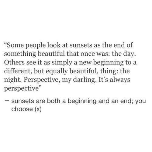 @roisinosh sunset quotes                                                                                                                                                                                 More