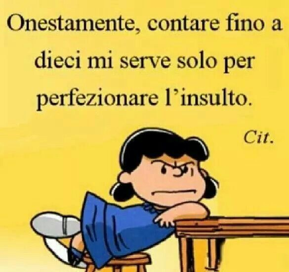 Auguri Matrimonio Mafalda : Best citazioni iii images on pinterest children
