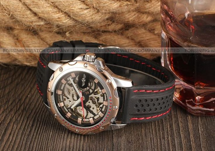 Fashion Winner sport watch price military watches men, alibaba express china clock-Forsining Watch Company Limited  www.forsining.com