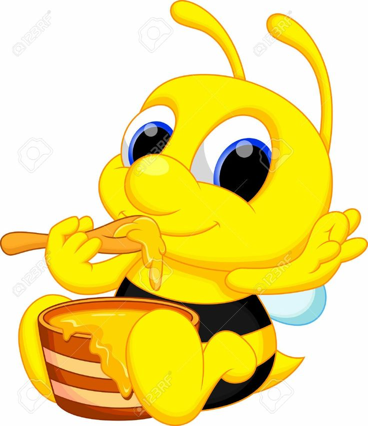 See A Rich Collection Of Stock Images Vectors Or Photos For Honey Bee You Can Buy On Shutterstock