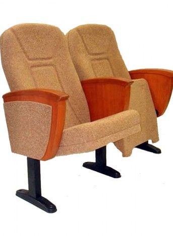 konferans koltugu modelleri cilali konferans koltuğu, konferans koltukları, konferans koltuğu modelleri, sinema koltuğu, sinema koltukları, tiyatro koltuğu, tiyatro koltukları, konferans sandalyesi, seminer koltuğu, seminer sandalyesi, konferans sandalyeleri, ucuz konferans koltuğu modelleri, modern konferans koltuğu modelleri. http://konferansinemakoltugu.com/urun/konferans-koltugu-modelleri