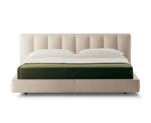 Flavia - Poltrona Frau in 2019   Bed, Furniture, Mattress