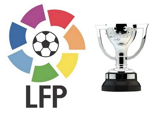 Want to know who won La Liga most of the times and when? Then get here the full list of Spain La Liga Primera Devision winners and runner-ups since 1929.