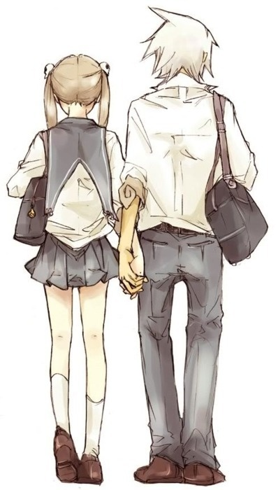Anime - Soul Eater: Animal Soul Eater, Animal Manga, Animal Ships, Anime Manga, Animemanga, Souleat, Manga And Animal Couple, Nerdy Things, Then Albarn