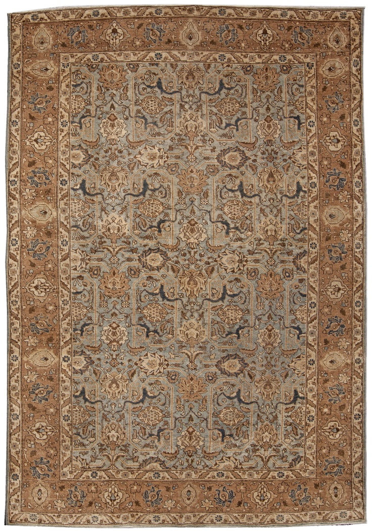 97 Best Images About Rugs On Pinterest Persian
